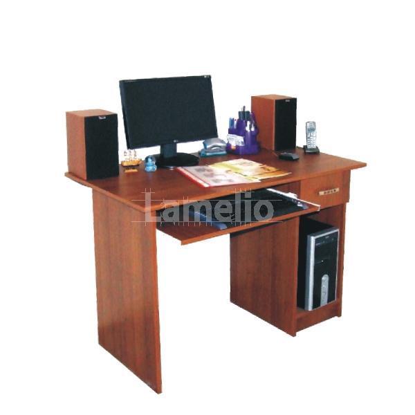 кутовi комп'ютернi столи