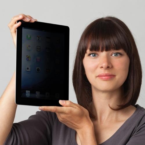 3m-ekran-zaschity-informacii-dlya-irad-2
