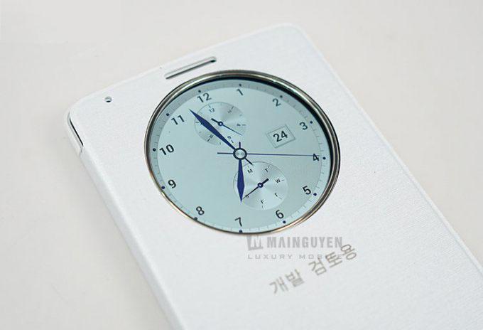 1401168372_lg-g3-quickcircle-case-mainguyen_10