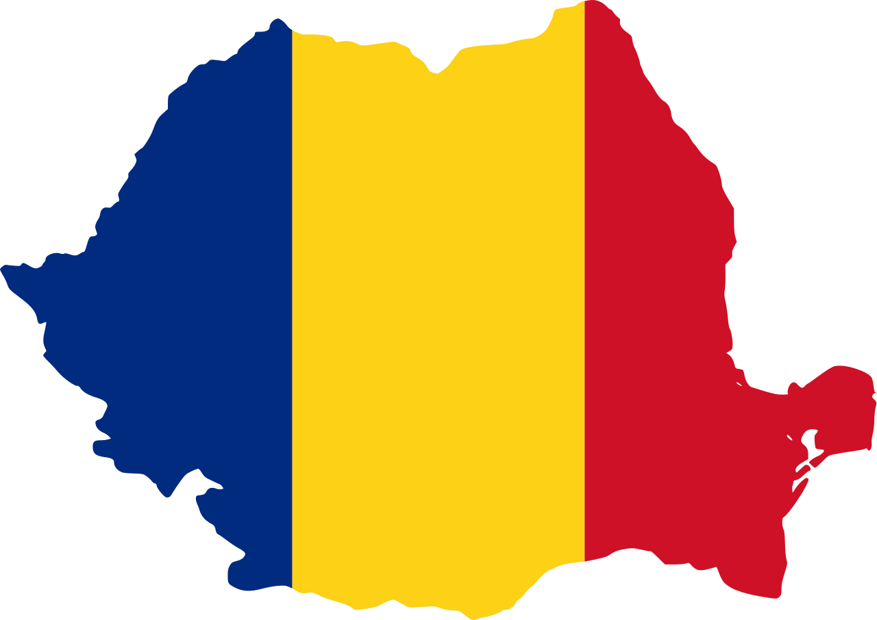 romania-png