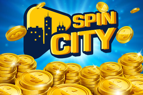 онлайн казино играть